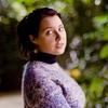 Sofya Kareva