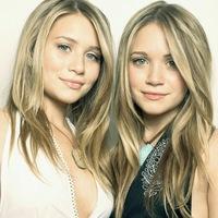 sisters_olsen