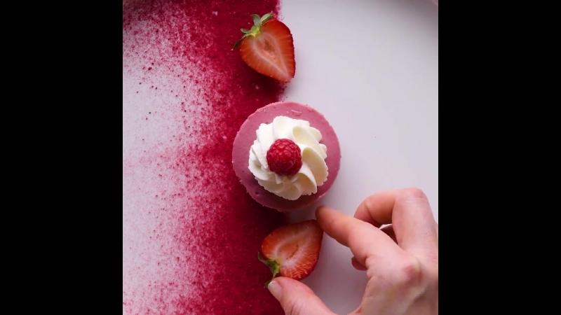 Кулинария – это целое искусство, как делать еду вкусной и красивой.