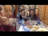 Aru abla? (video from me?)