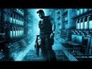 Напролом (2012) от режиссера Люка Бессона - фантастика