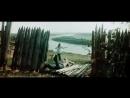 Булат Окуджава - Любовь. (Александр Градский Зоя Харабадзе, к⁄ф Романс о влюбленных )