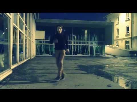 WhyNot - Thrift Shop (Bart Baker Electro Swing Remix)