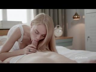 Порно cuming кончают внутрь много видео смотреть
