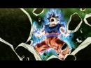 Драконий Жемчуг Супер Обзор Эпизоды 127-135 Сонгоку Против Джорена Финал 2018 Году
