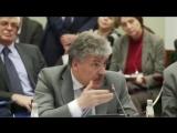 Грудинин - мужик без страха. Выступление Грудинина о Путине и коррупции в России