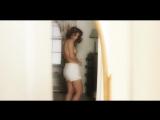 Кристен Карпентер (Kristen Carpenter) голая в сериале