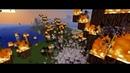 ПЕСНЯ ДИНАМИТ TNT НА РУССКОМ TNT A Minecraft Song от Lilkimo