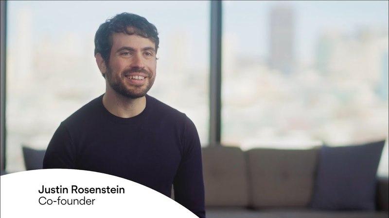 Justin Rosenstein Unveiling the Future of Asana