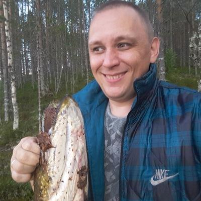 Алексей Вертяков