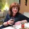 Элина Комарова