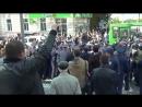 Душевно- Харьков - город, который предали! (Харьков, Антимайдан, Новороссия) 29.09.2014