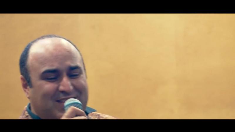 Armen Khublaryan Cover Do Utra Taet lyod