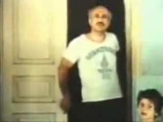 Армянское порно комедиа