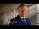 Nedeljko Bajić - Baja Ogledalo sreće 2018 Official video