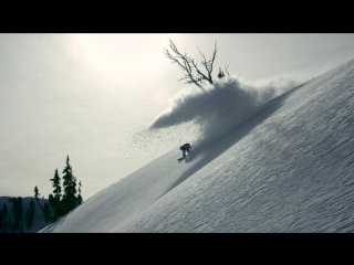 Arbor Snowboards :: Mark Carter's Full Part from Cosa Nostra