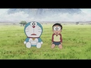 Doraemon Cartoon 2018 - Doraemon In Hindi 2018 - Lastest Doraemon New Full Hindi Episode 479