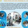 Ningbo Winkay Auto Parts Technology Co., Ltd.
