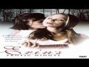 Francis Locke -Erins Erotic Nights 2006 - Anita Million, Crissy Moran, Ernesto Perdomo