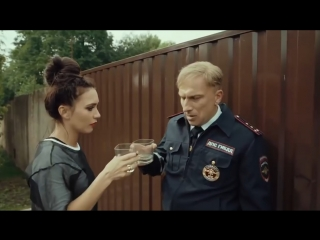Самый лучший день - Дмитрий Нагиев Клип на песню Григория Лепса