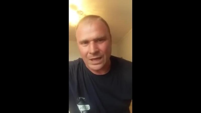Павло Павлов про Авто Євро Силу