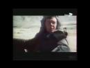 Алексей Лещенко Вороны посвящается воинам афганцам
