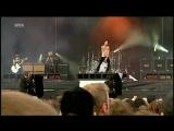 Velvet Revolver - Slither - HD (720p) Live Rock Am Ring 2007