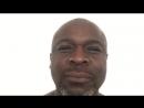 Zuckerbrot und Spiele - Serge Menga