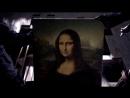 Эквилибриум | Equilibrium (2002) «Сжечь»