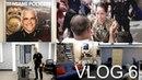 Miami Police VLOG 6 (Season 3): The Latest News at the MPD (влог о реальных рабочих буднях офицера полиции США, Майами)