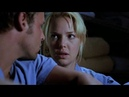 2x17 Izzie and Alex connect during the code
