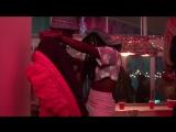 Iggy Azalea - Fancy ft. Charli XCX