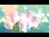 [v-s.mobi]Поздравление+с+8+марта!+Супер+красивые++поздравления+на+женский+день+ZOOBE+Муз+Зайка.mp4