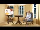 видео ВЕТТА Медицинский центр BrainPro