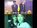 Soft Jinmin