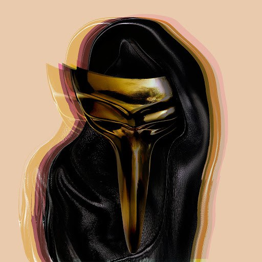 Claptone альбом Charmer Remixed (Part 2)