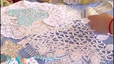 Огромную карусель разрисуют возле Вологодского кремля в дни фестиваля Город ремесел