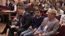 МНПК Современные проблемы права глазами молодых учёных -2018, 13.04.18.