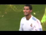 Cristiano Ronaldo HD 2010-2011 Season Skills Tricks CR7