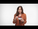Dakota Johnson Tries 9 Things Shes Never Tried Before - Allure