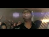 Usher feat Young Jeezy - Love In This Club