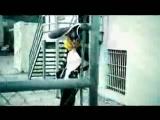 Lady Gaga & Beyonce - Telephone(порнушечка)