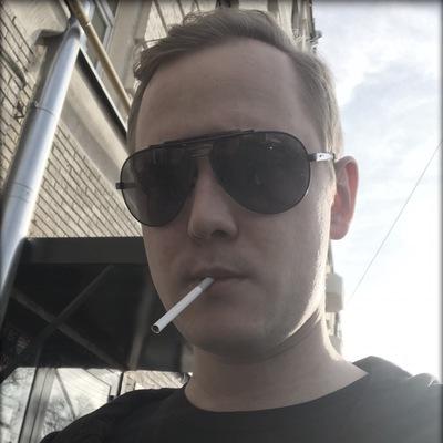 Кирьян Андреевич