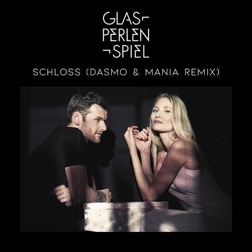 Glasperlenspiel альбом Schloss (Dasmo & Mania Remix)