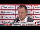 Galatasaray 4-1 Konyaspor Fatih Terim Röportajı.mp4