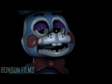 _SFM FNAF_ Survive the Night - FNaF 2 Song by MandoPony _5K SUBSCRIBERS!_ ( 1080 X 1920 ).mp4