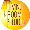 LivingRoomStudio   Dungeons&Dragons