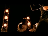 DragonForce - Through the Fire and Flames (HD Official Video) from DragonForce on Vimeo.mp4