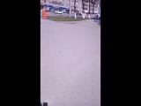 Владик Данко - Live