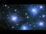 Русский размер — Ремикс на песню из к.ф. - Большое космическое путешествие.